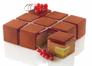 cake-5a