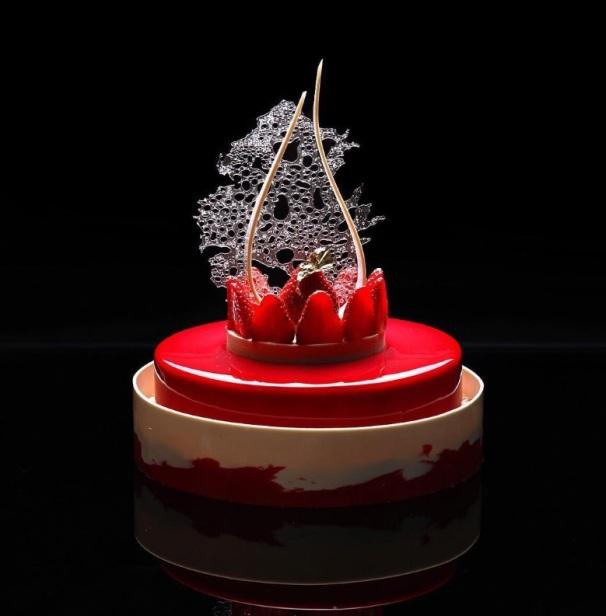cake-7a
