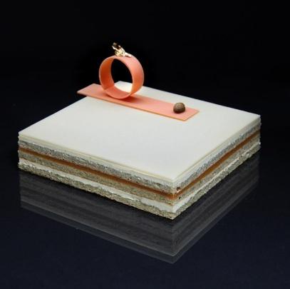 cake-7aa