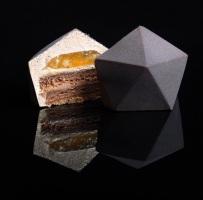 cake-9aa