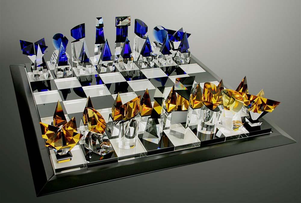 chess-1-vlastislav-janacek