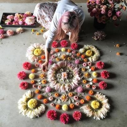 flower-3a