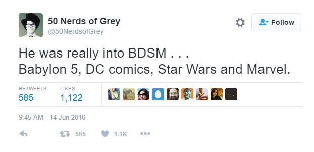 grey-4a