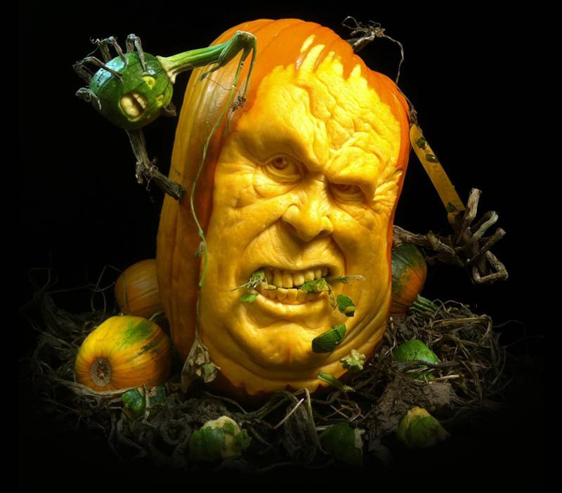 pumpkin-0
