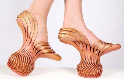 shoe-11a-neta-soreq