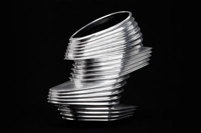 shoe-11b-zaha-hadid