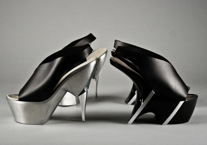 shoe-12-bryan-oknyansky