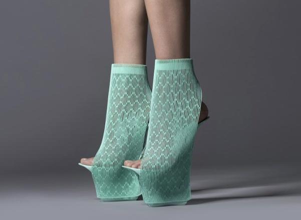 shoe-1a-ross-lovegrove