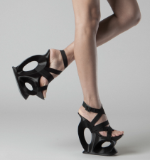 shoe-2-ranjan-sharma