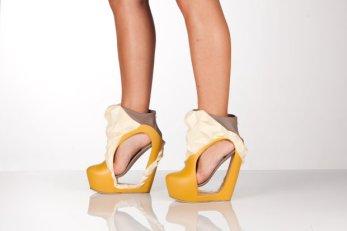 shoe-4-katrien-herdewyn