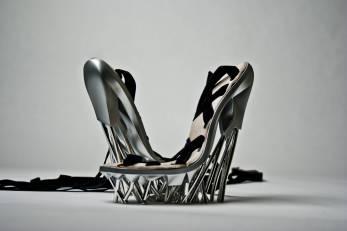 shoe-6-bryan-oknyansk