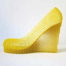 shoe-7-sebastian-errazuriz