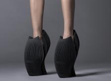 shoe-7a-ben-van-berkel