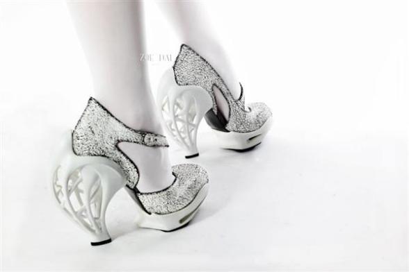 shoe-7b-jimmy-choo