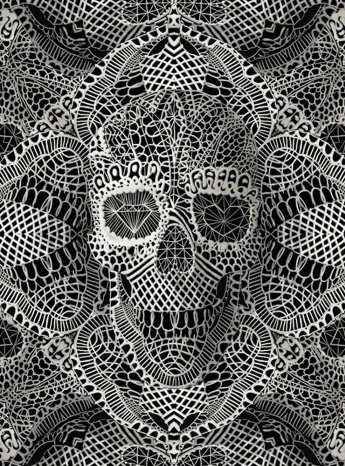 skull-1a