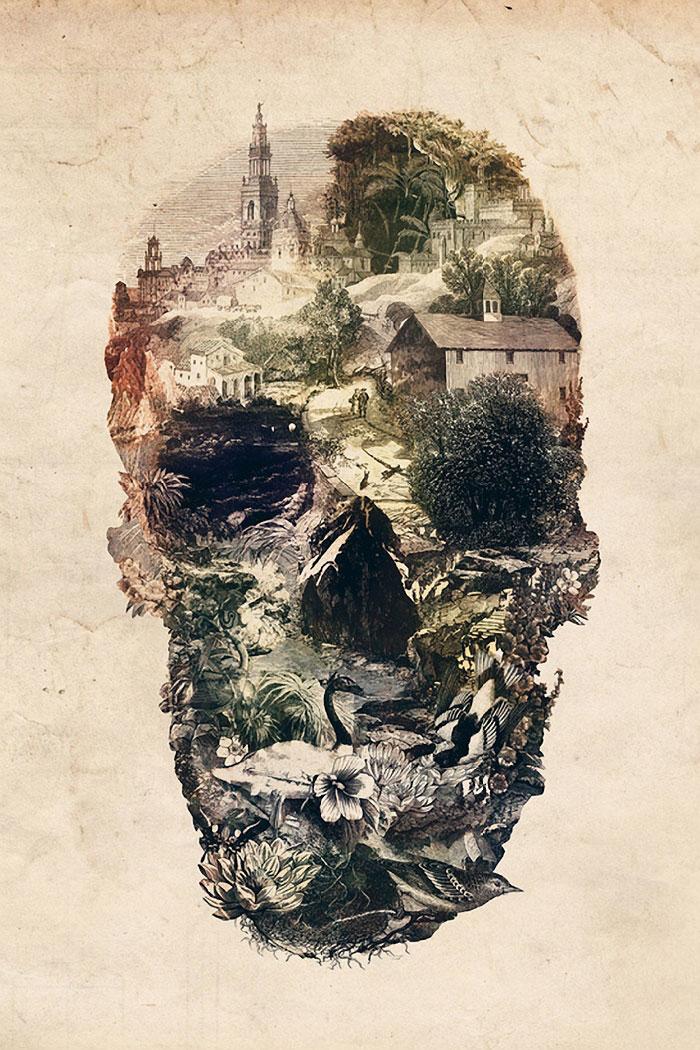 skull-2