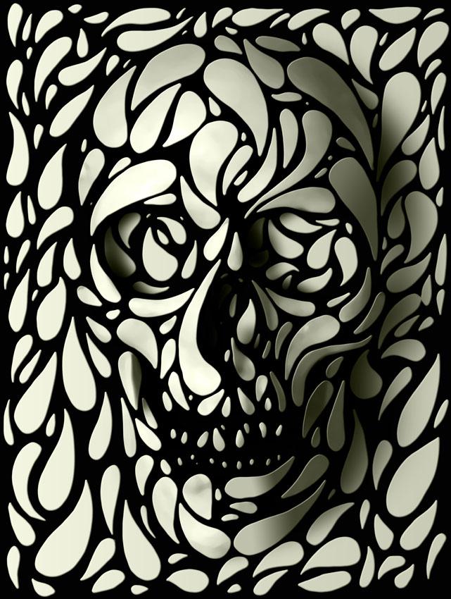 skull-8a