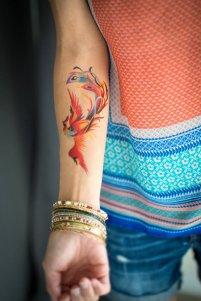 tattoo-10b