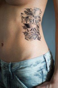 tattoo-11a