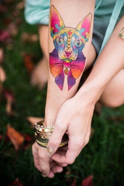 tattoo-11b