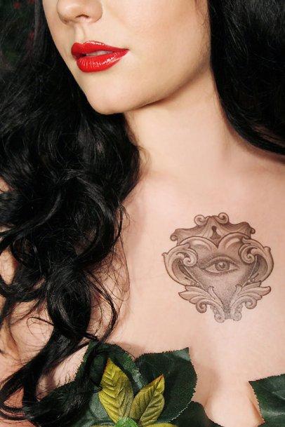 tattoo-12a