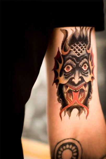 tattoo-13