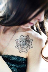 tattoo-1a