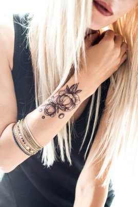 tattoo-3