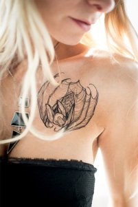 tattoo-3a