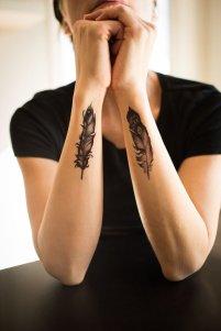 tattoo-3b