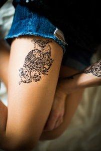 tattoo-4a