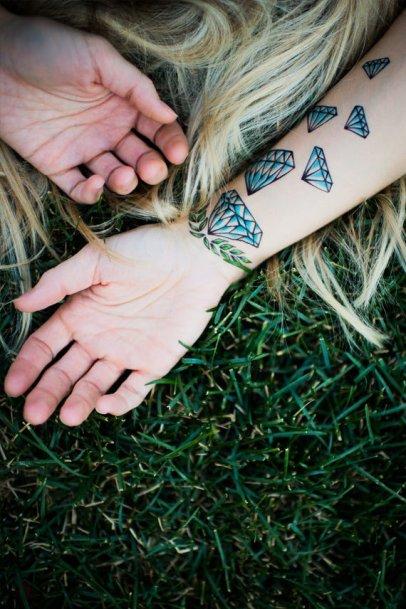 tattoo-4b