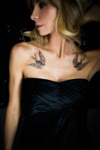 tattoo-6a