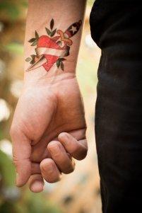 tattoo-6b