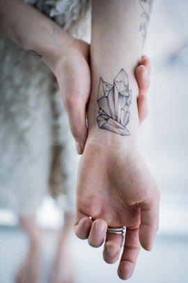 tattoo-7a