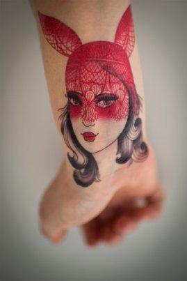 tattoo-7b