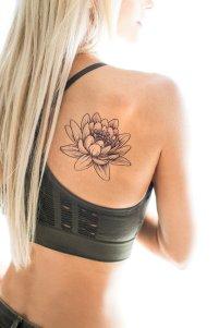 tattoo-8a