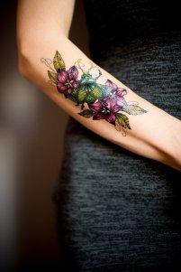 tattoo-8b