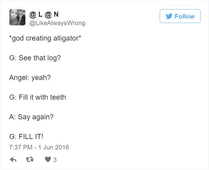 creation-1a