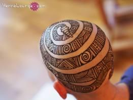 henna-10