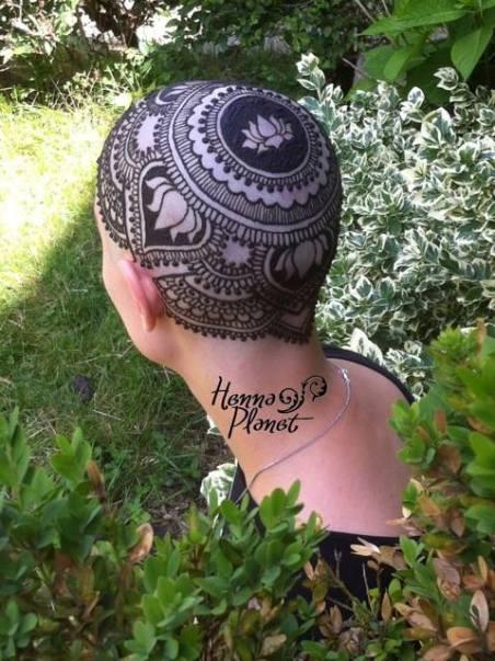 henna-5