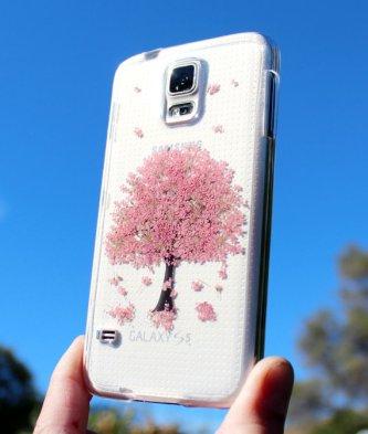 phone-1