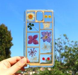 phone-5a