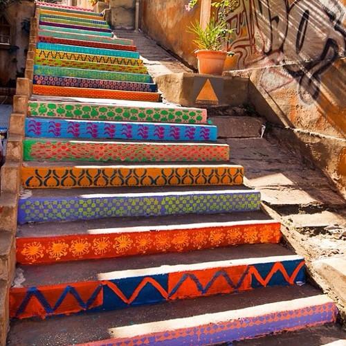 Beirut, LebanonPhoto: Unknown