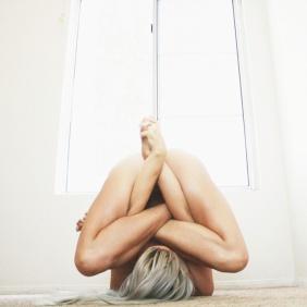 yoga-5