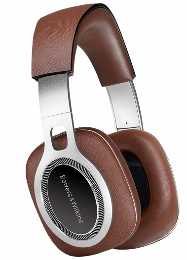 Bowers & Wilkins P9 Premium Headphones ($899) Never tried them, but I've heard great things!