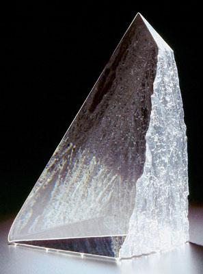 glass-2a