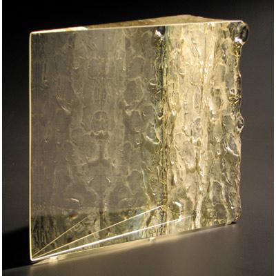 glass-8