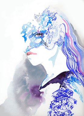 water-14