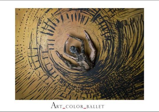ballet-4aa